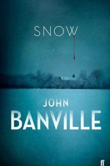 banville-sbow