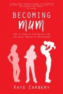 becoming_mum140x210