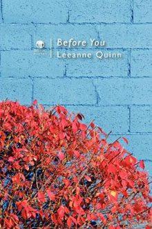 before-you-leeanne-quinn