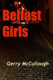 belfast-girls