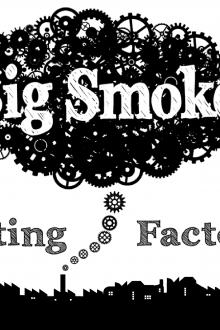 big-smoke-logo-015