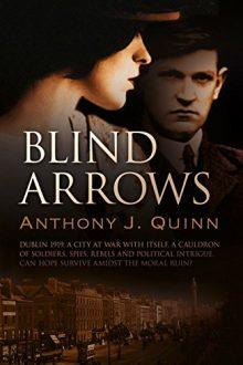 blindarrows