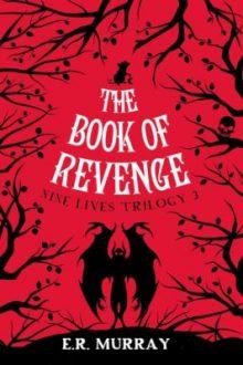 book of revenge