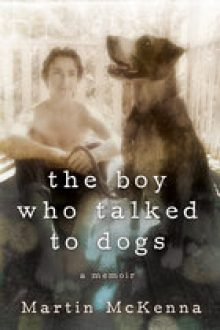 boy_who_talked_to_dogs140x210