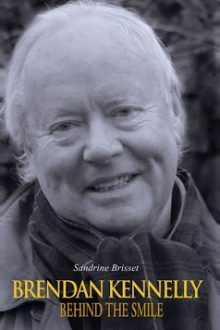 brendan kennelly behind the smile sandrine brisset