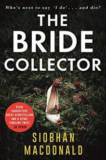 bride-collector