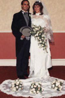 carolann-copland-wedding