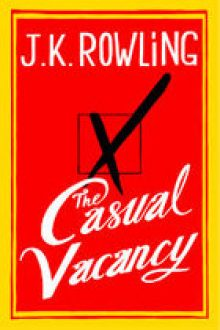 casual_vacancy 140x210