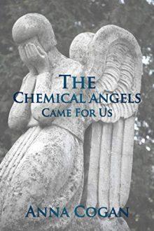 chemical angels