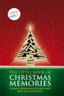 christmas_book_hi-res_jacket140x210