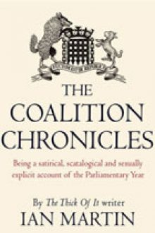 coalition-chronicles