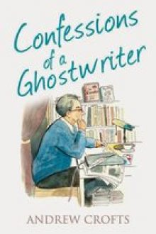confessions_of_a_ghostwriter140x210
