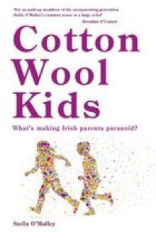 cotton_wool_kids140x210