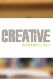 creativewritinginklogo2-006