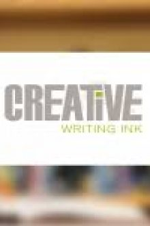 creativewritinginklogo2
