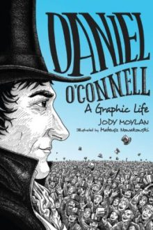daniel oconnell a graphic life