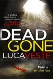 dead gone_luca_veste