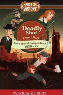 deadly shot