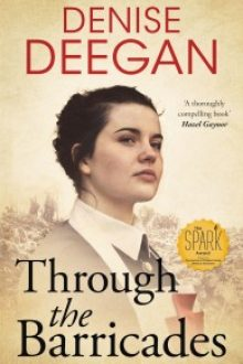 denise-deegan-book-cover-with-spark-seal-194x300.jpg