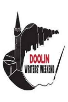 writers_wkend_logo