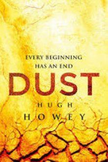 dust_hugh_howey140x210