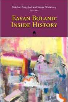 eavan-boland-inside-history