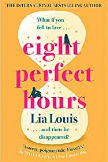 eight-perfect-hours