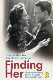 finding-her
