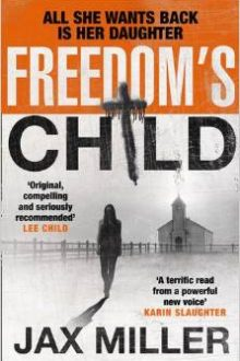 freedoms child amazon