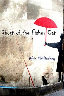 ghost of the fisher cat