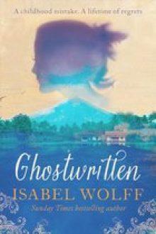 ghostwritten_cover140x210