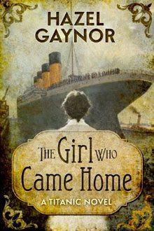 girl-who-came-home-lge