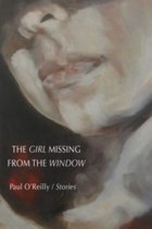 girl_missing_from_the_window140x210