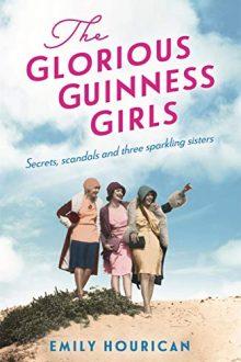glorious guinness girls