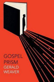 gospel-prism