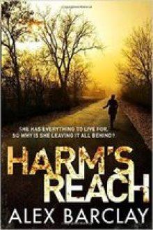 harms_reach-140x210