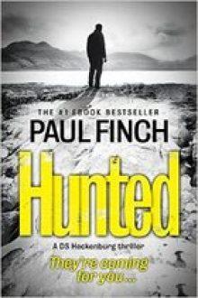 haunted_paul_finch-140x210