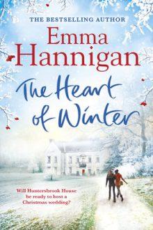heart_of_winter_by_emma_hannigan 280x420