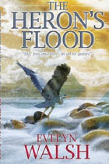 herons flood sm