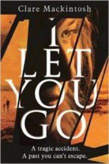 i_let_you_go 140x210