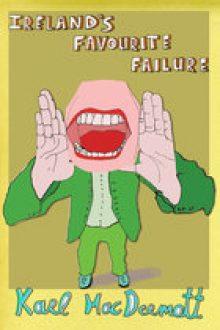 irelands_fav_failure_final140x210