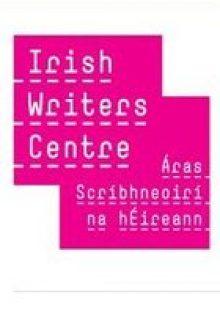 irishwriters_centre_logo 140x210
