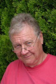 john-hartley-williams-