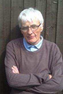 john-tackney