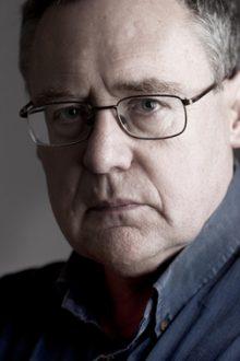 John Grenham