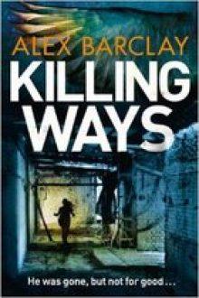 killing_ways140x210