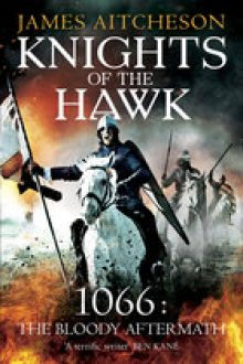 knights_of_the_hawk
