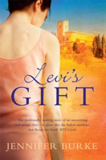 levis_gift_cover_140x210