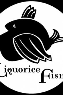 lfish_logo-300x300