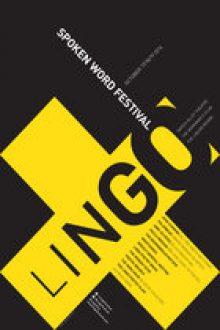 lingo-poster-2-highlights140x210